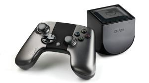 ouya open gaming console supports xbmc