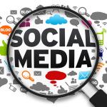 social-media-150x150