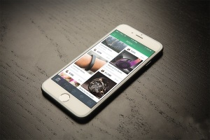 Peepme App