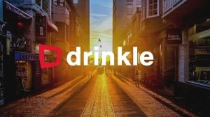 Drinkle