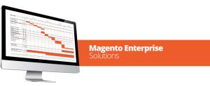 Magento Programmers at Magecom