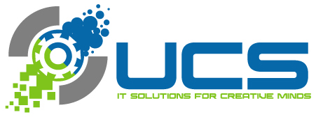 UCS Corp