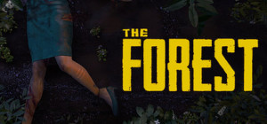 TheForest_Game