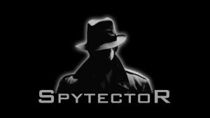 spytector-keylogger