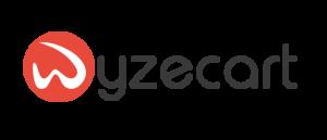 WyzeCart Logo